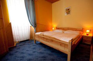 Eisenerz szállás vendégház